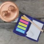 Como fazer seu pote de gratidão