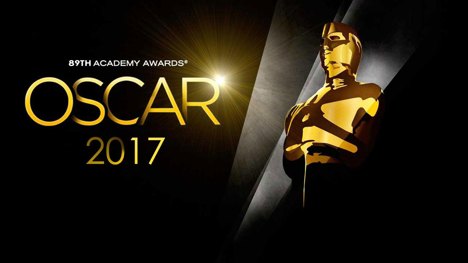 Filmes para ver antes do Oscar 2017!