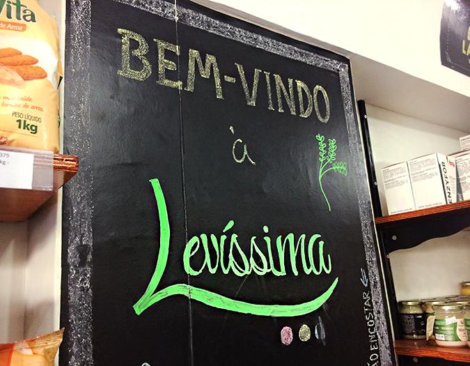Levissima-boasdicas