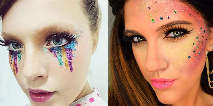 Make-Colorida-Carnaval-Boas-Dicas