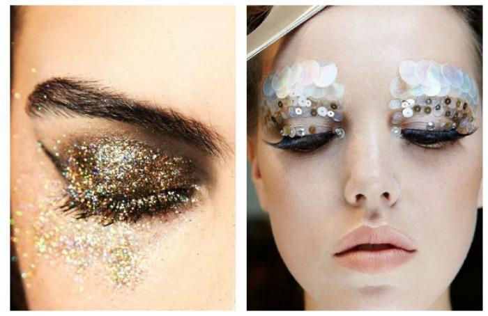 Make-Glitter-Lantejoula-Boas-Dicas