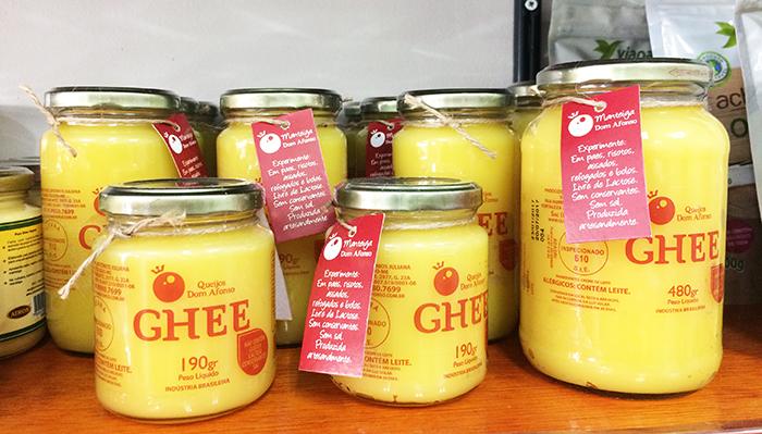 Manteiga-Ghee-Levissima-BoasDicas