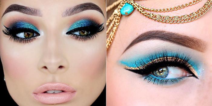 Odalisca-Makeup-Boas-Dicas-Carnaval