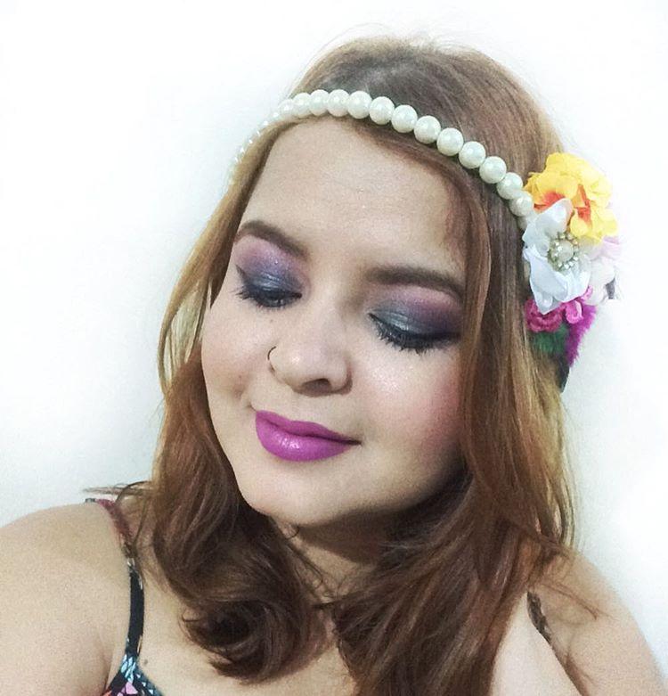 make-manu-carnaval-boasdicas