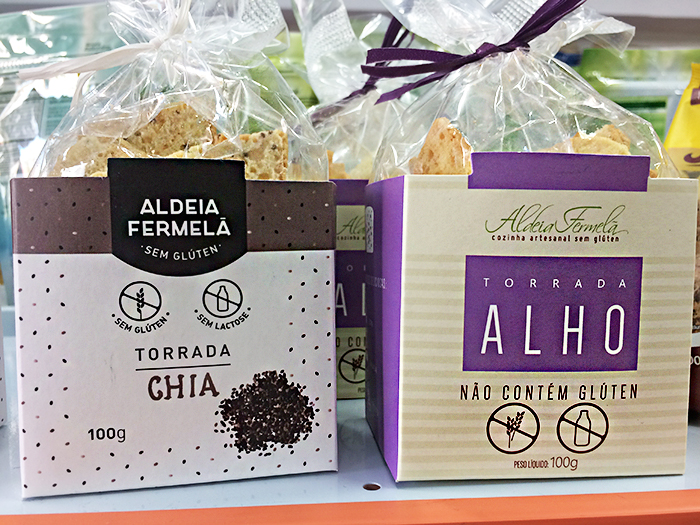 snacks-Levissima-BoasDicas