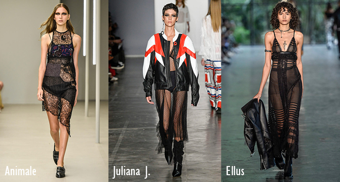 Animale-Ellus-Juliana-SPFW
