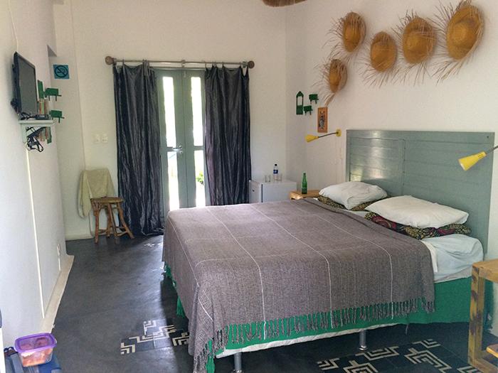 Casa-Zulu-BoasDicas