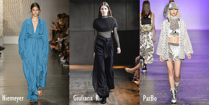 Niemeyer-Patbo-Giuliana-SPFW