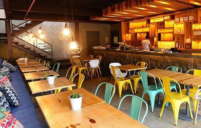 Restaurante-Maison-Plume