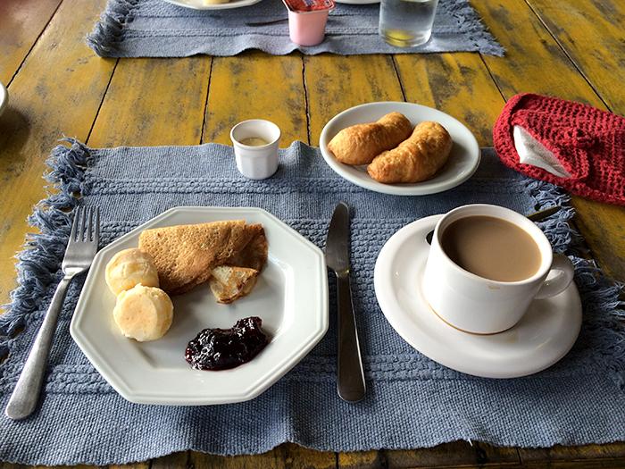 cafe-da-manha-casa-zulu-boasdicas