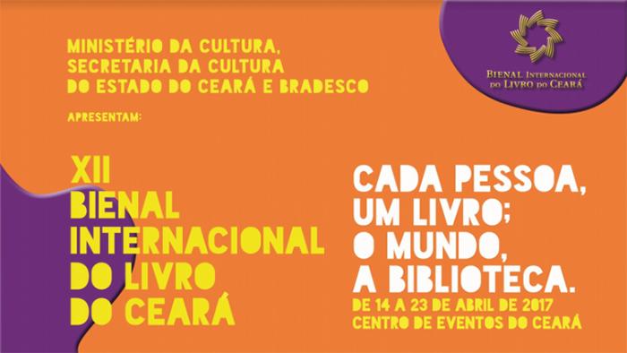 BienaldoLivro2017Fortaleza