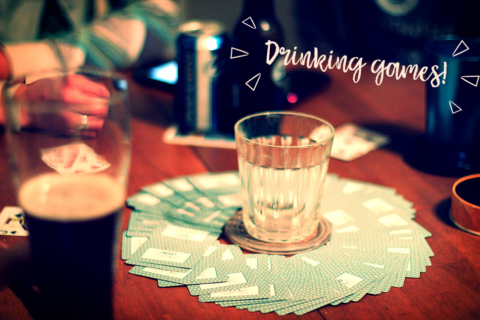 Driking-Games-Boas-Dicas