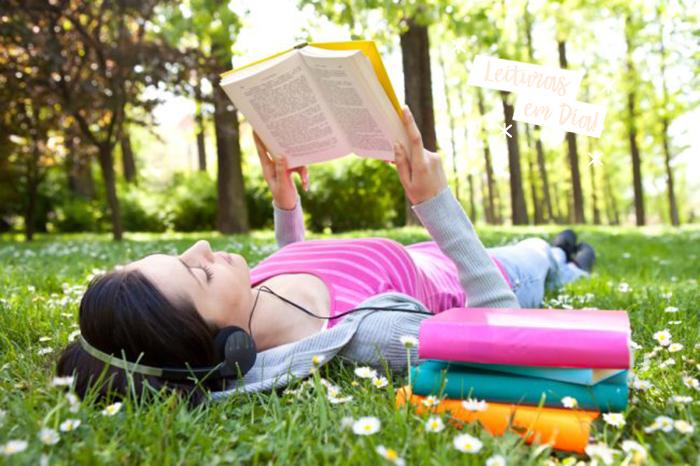 Reading-Boas-Dicas
