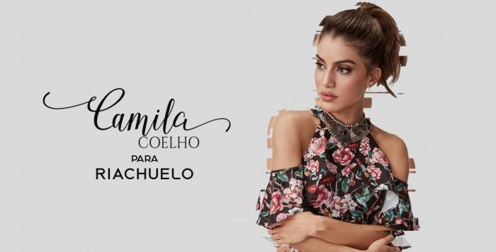 Camila-Coelho-Boas-Dicas