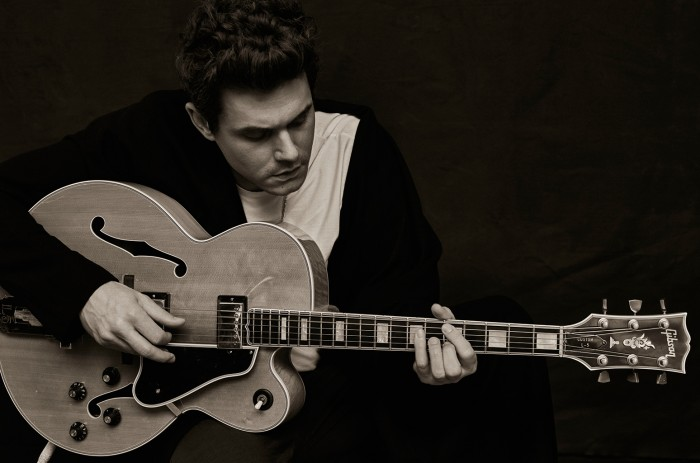 John-Mayer-Guitar