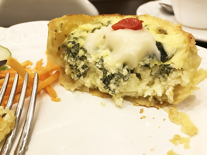 Quiche-Sable2-BoasDicas