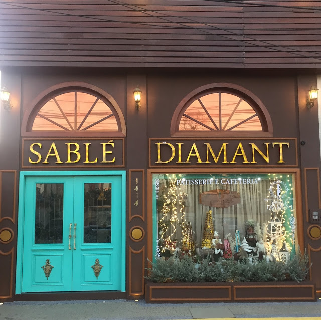 Sable-Diamant-BoasDicas-fachada