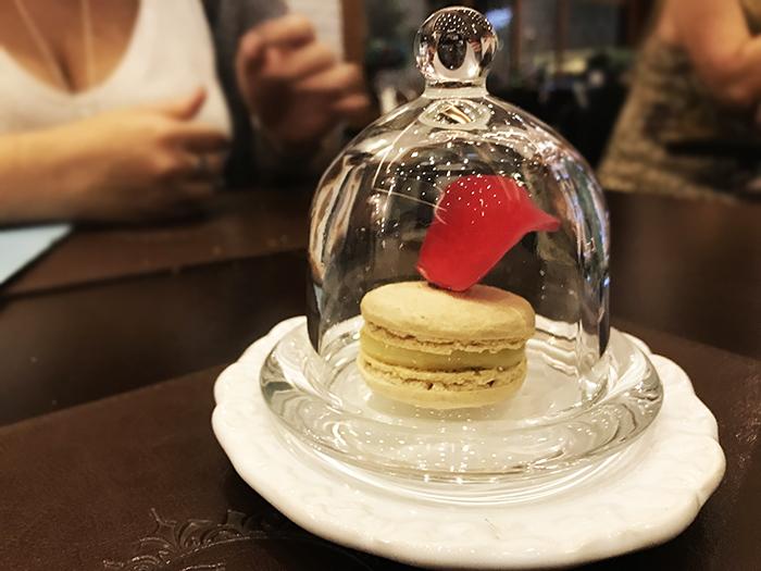 Sable-Macaron-2-Baunilha-BoasDicas