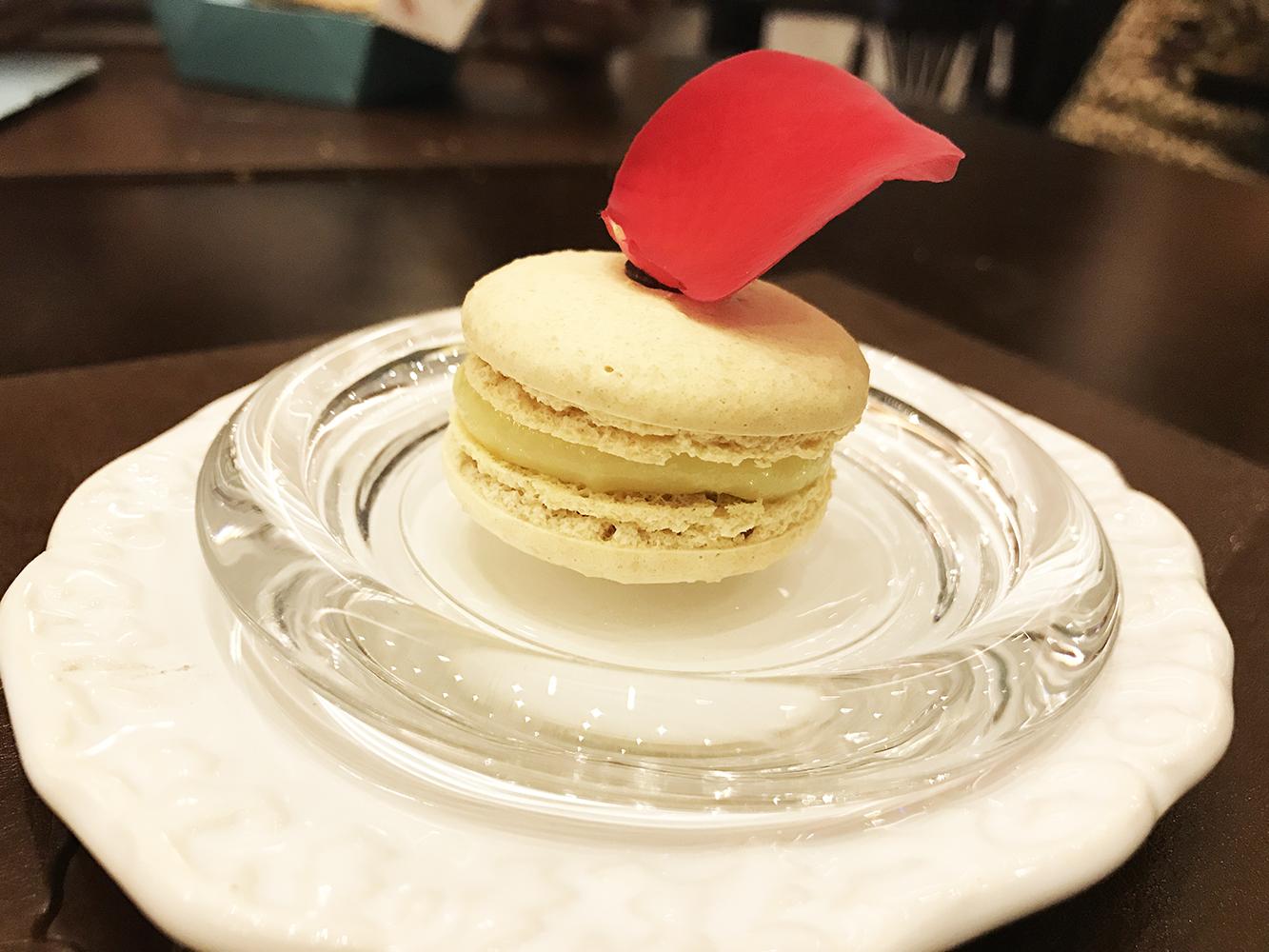 Sable-Macaron-Baunilha-BoasDicas