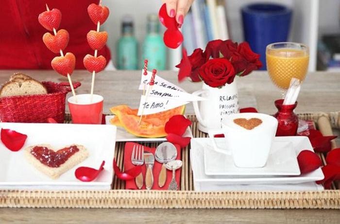 Cafe-Namorados-boas-dicas