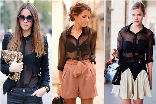 Camisa-Transparente-Lingerie-Boas-Dicas