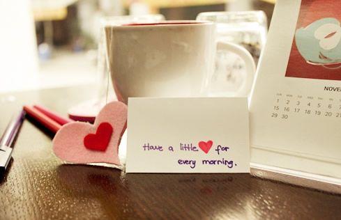Dia dos Namorados: ideias criativas para presentear seu amor