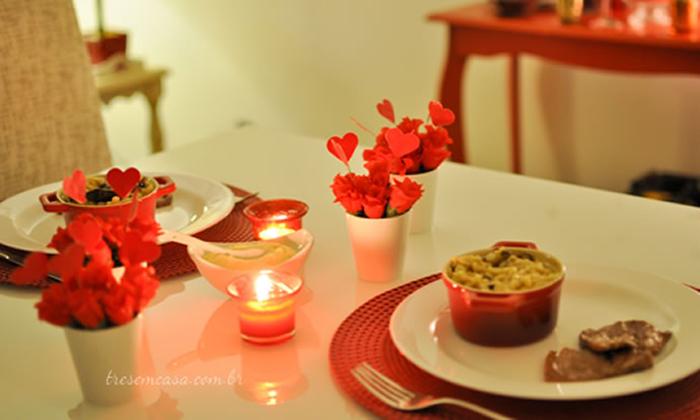 jantar-namorados-boas-dicas