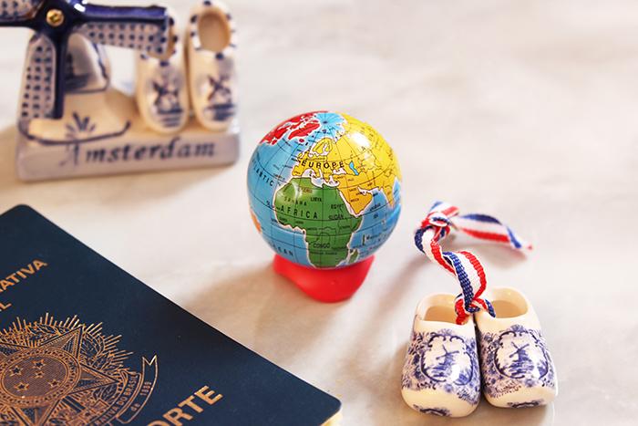 Planejamento financeiro da viagem: aprenda como fazer