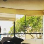 AirBNB x hotel: o que compensa mais em uma viagem?