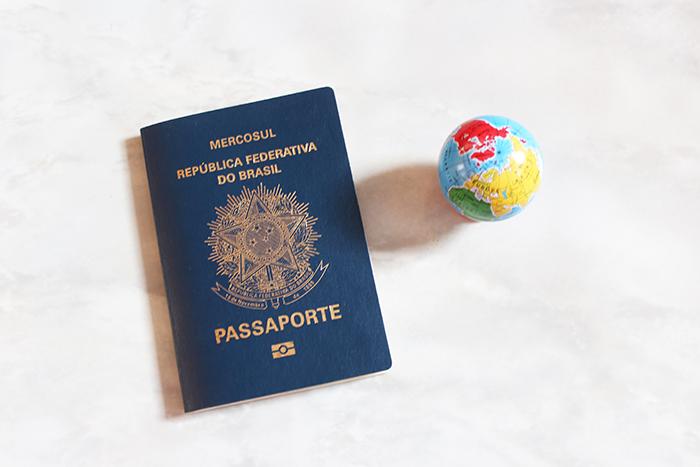 Viagem-Financeiro-Boas-Dicas