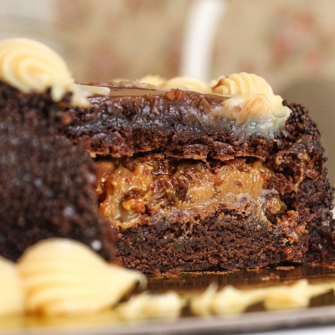 torta-doceville-doce-de-leite