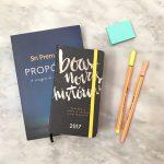 BEDA – Livros para ler em Agosto