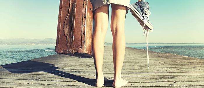 Mudar de carreira aos 30: como saber o caminho certo?