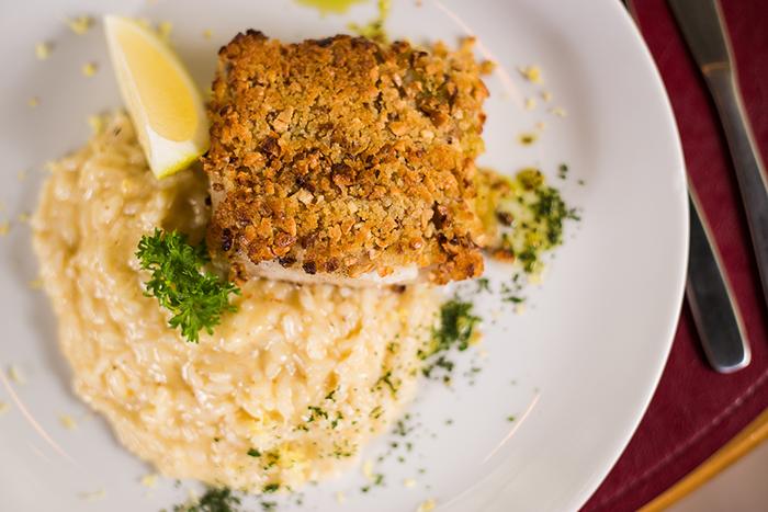 Soul Gourmet apresenta novo ambiente e menu que privilegia a gastronomia brasileira