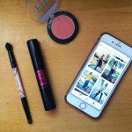 5 APPs para inspirar e organizar seu look do dia