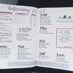 Planner 2018 & Bullet journal: saiba como escolher o seu