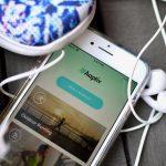 Apps para te ajudar a ter uma vida mais zen