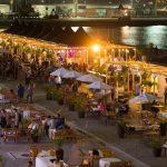 DFB Festival 2018 propõe um olhar em 360º