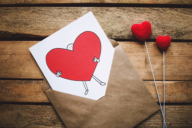 Cinco lugares para você ir no Dia dos Namorados