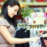 Vendem-se minutos de amor-próprio – saiba qual é a verdade sobre a shopping-terapia
