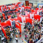 Bazar La Boutique lança edição Aurora, com descontos de até 80%