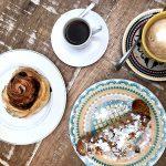 Trilha do Café: Painê Artesanal