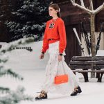 Tendências de Moda Inverno 2019