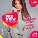 Maraponga Mart Moda lança coleção de inverno 2019