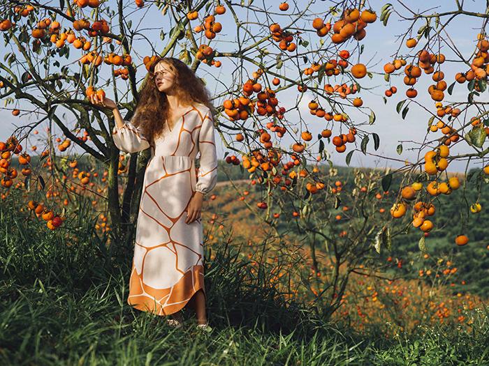 Riachuelo lança coleção em colaboração com A.Niemeyer