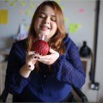 Floratta Red: confira a resenha sobre o lançamento do O Boticário