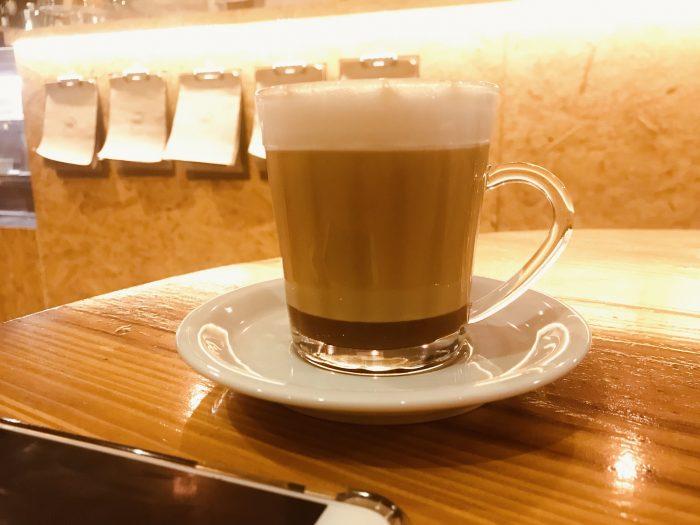 Trilha do Café: Torra Café