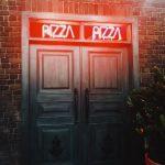 Dia da Pizza: minhas favoritas e promoções