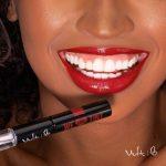 Vult lança batom tint com alta performance e impacto de cor