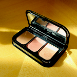 Resenha: novos Palettes de Blushes e iluminador Make B